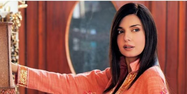 torn movie mahnoor baloch