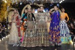 Ali-Xeeshan-PFDC-Loreal-paris-bridal-week-2013-day-2 (10)