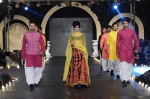 Ali-Xeeshan-PFDC-Loreal-paris-bridal-week-2013-day-2 (4)
