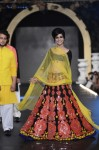Ali-Xeeshan-PFDC-Loreal-paris-bridal-week-2013-day-2 (5)