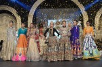 Ali-Xeeshan-PFDC-Loreal-paris-bridal-week-2013-day-2 (7)