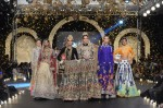 Ali-Xeeshan-PFDC-Loreal-paris-bridal-week-2013-day-2 (8)