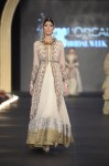 Fahad-Hussayn-PFDC-Loreal-paris-bridal-week-2013-day-2 (11)