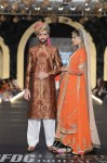 Fahad-Hussayn-PFDC-Loreal-paris-bridal-week-2013-day-2 (23)