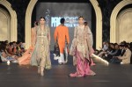 Fahad-Hussayn-PFDC-Loreal-paris-bridal-week-2013-day-2 (26)