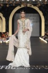 Fahad-Hussayn-PFDC-Loreal-paris-bridal-week-2013-day-2 (5)