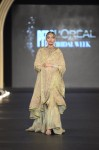 Fahad-Hussayn-PFDC-Loreal-paris-bridal-week-2013-day-2 (9)