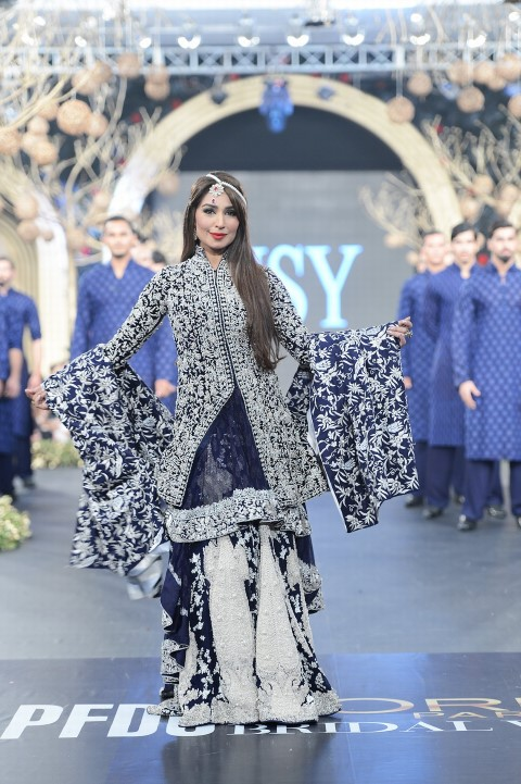 HSY-pfdc-loreal-paris-bridal-week-day1 (31)
