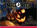 Halloween-Party-Ramada-Plaza-Karachi-Pakistan