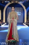 Misha-Lakhani-PFDC-Loreal-paris-bridal-week-2013-day-2 (13)