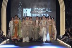 Misha-Lakhani-PFDC-Loreal-paris-bridal-week-2013-day-2 (20)