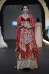 Nickie-nina-PFDC-Loreal-paris-bridal-week-2013-day-2 (17)