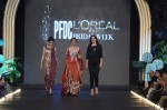 Nickie-nina-PFDC-Loreal-paris-bridal-week-2013-day-2 (25)