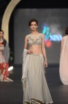 Nickie-nina-PFDC-Loreal-paris-bridal-week-2013-day-2 (4)