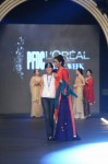 Sadaf-Malaterre-PFDC-Loreal-paris-bridal-week-2013-day-2 (1)