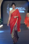Sadaf-Malaterre-PFDC-Loreal-paris-bridal-week-2013-day-2 (10)