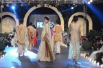 Sadaf-Malaterre-PFDC-Loreal-paris-bridal-week-2013-day-2 (16)