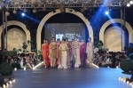 Sadaf-Malaterre-PFDC-Loreal-paris-bridal-week-2013-day-2 (18)