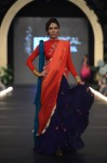 Sadaf-Malaterre-PFDC-Loreal-paris-bridal-week-2013-day-2 (3)