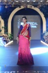 Sadaf-Malaterre-PFDC-Loreal-paris-bridal-week-2013-day-2 (5)