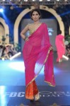 Sadaf-Malaterre-PFDC-Loreal-paris-bridal-week-2013-day-2 (9)