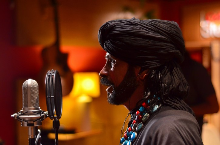 Saieen-Zahoor-coke-studio-season-6-episode-1 (8)