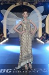 Sonia-Azhar-PFDC-Loreal-paris-bridal-week-2013-day-2 (10)