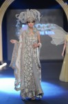 Sonia-Azhar-PFDC-Loreal-paris-bridal-week-2013-day-2 (12)