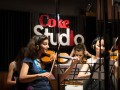 String-Orchestra-coke-studio-season-6-episode-1 (4)