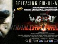 Waar Pakistani Movie releasing this Eid ul Azha