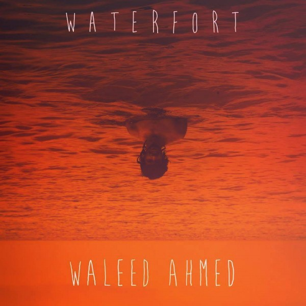 Waleed-Ahmed-WATERFORT