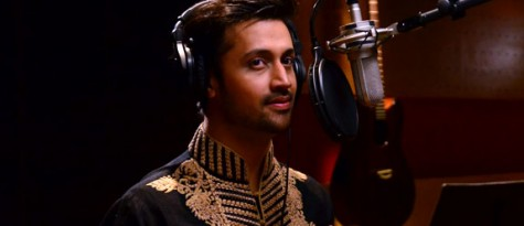 atif-aslam-coke-studio-season-6