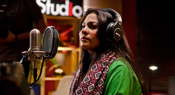 sanam-marvi-coke-studio-season-6