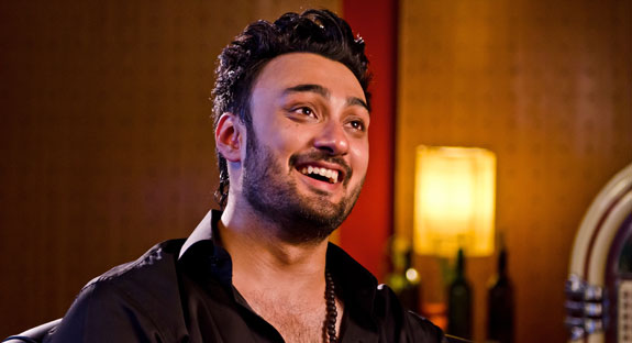 umair-jaswal-coke-studio-season-6