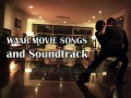 Waar Movie Songs and Soundtrack