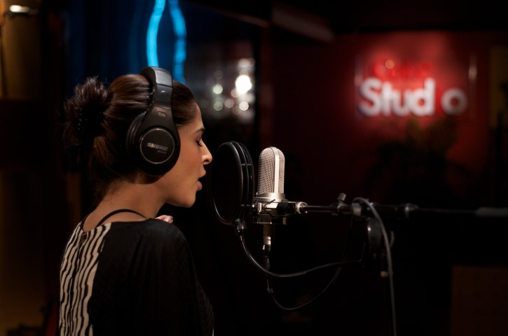 Ki Malhaar (Audio/Video/Lyircs – Coke Studio, Season 6, Episode 5