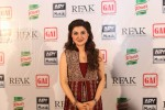 Ayesha-Sana-Rahat-fateh-ali-khans-Birthday-Celebrations-on-stage (4)