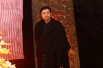 Noman-ejaz-Rahat-fateh-ali-khans-Birthday-Celebrations-on-stage