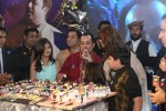 Rahat-fateh-ali-khans-Birthday-Celebrations-on-stage (1)