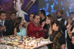 Rahat-fateh-ali-khans-Birthday-Celebrations-on-stage (7)