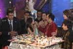 Rahat-fateh-ali-khans-Birthday-Celebrations-on-stage (9)