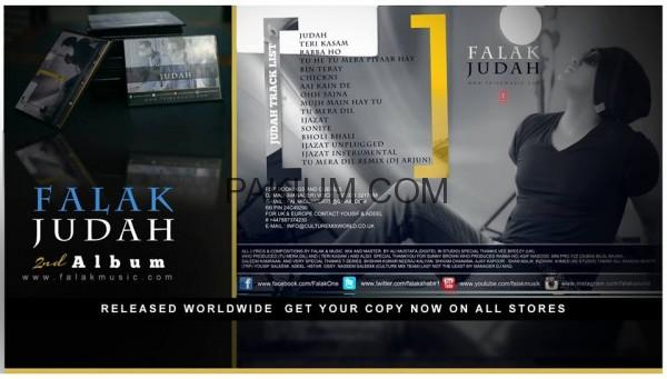 falak-shabbir-2nd-album-judah
