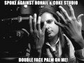 mekaal-against-rohail-coke-studio