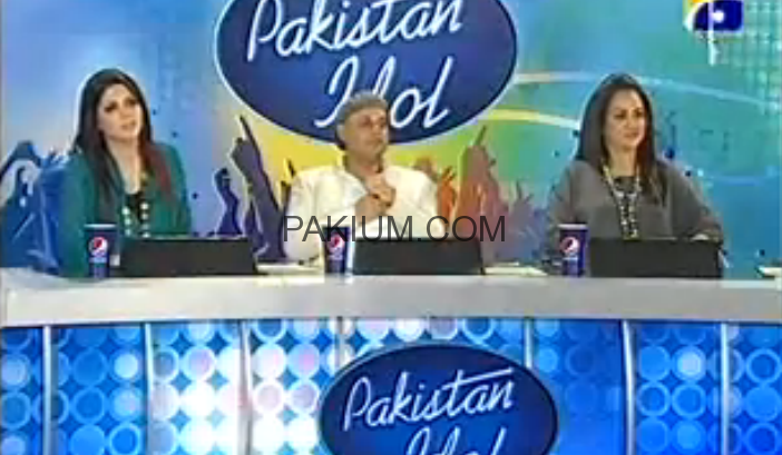pakistan-idol-episode-2