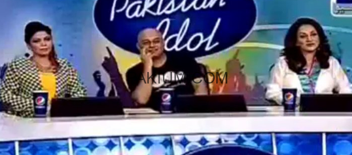 pakistan-idol-episode-7
