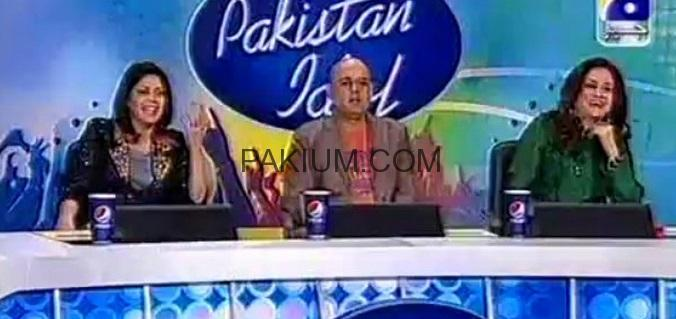 pakistan-idol-episode-8