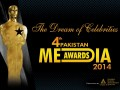 4th Paksitan Media Awards