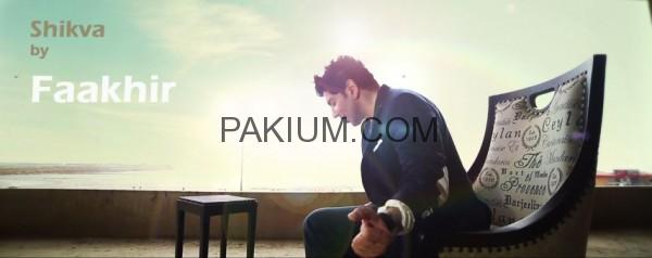 faakhir-new-music-video-Shikva-jee-chaahay-album (1)