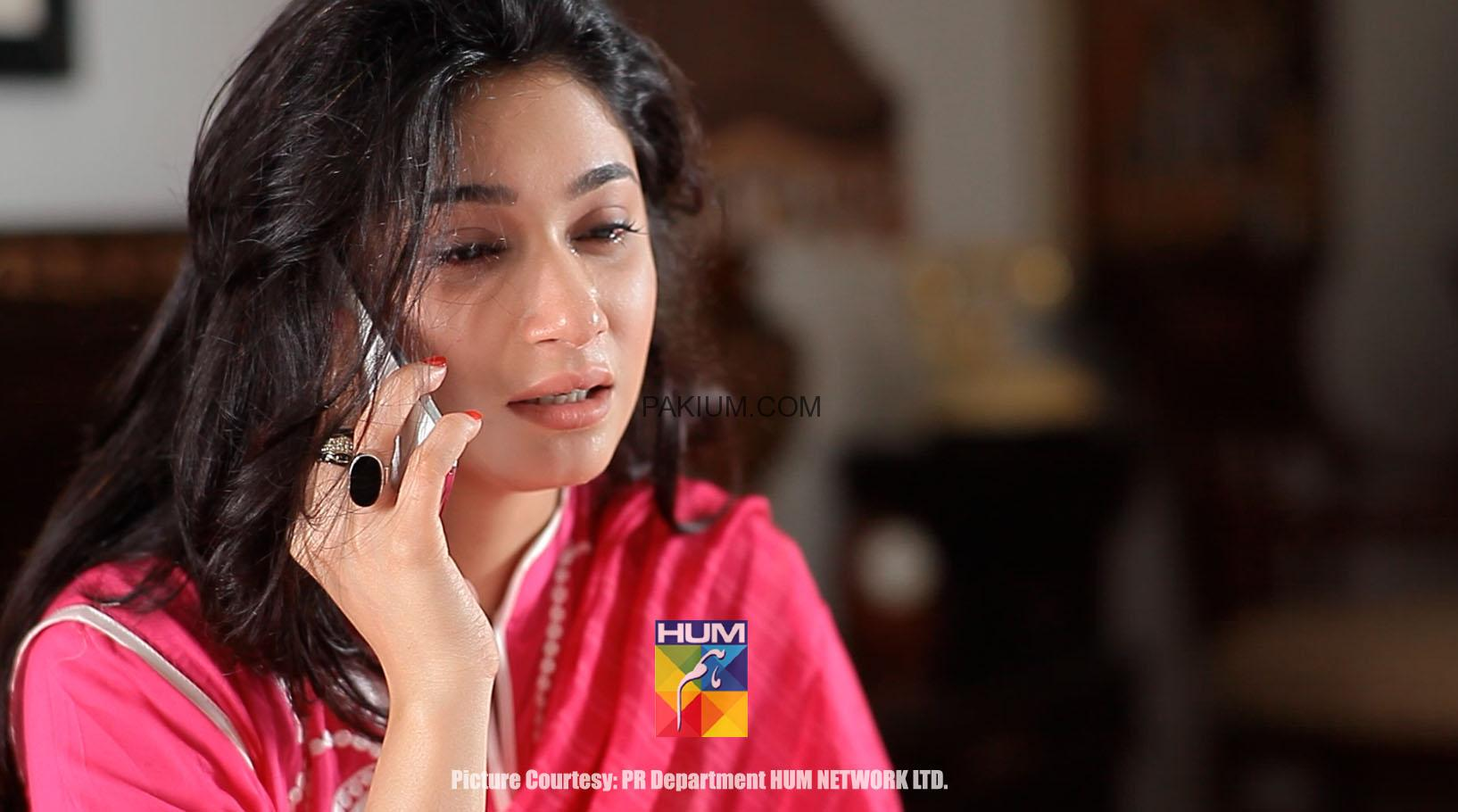 Hum tv latest drama serials - First commercially released cd in usa
