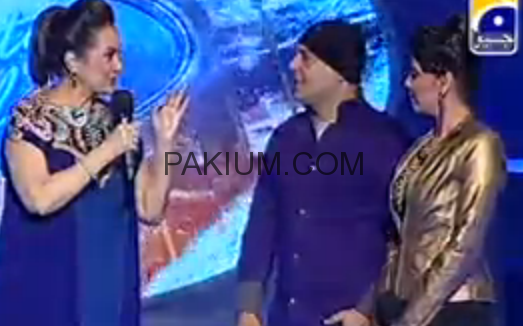 pakistan-idol-episode-11